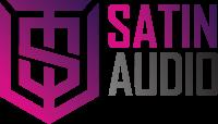 Satin Audio