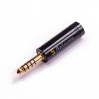 Pen 4.4mm