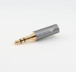 Pen OFC 3.5mm